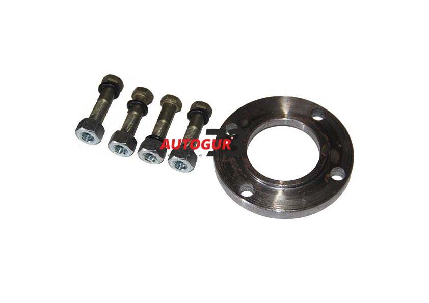 Проставка карданного вала УАЗ 10 мм (к-т) Autogur73