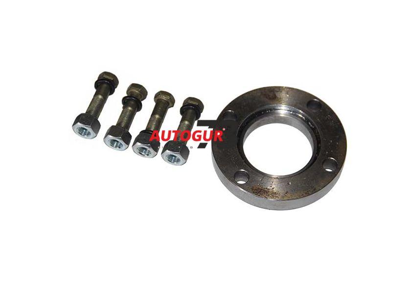 Проставка карданного вала УАЗ 15 мм (к-т) Autogur73