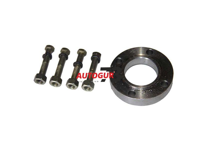 Проставка карданного вала УАЗ 20 мм (к-т) Autogur73