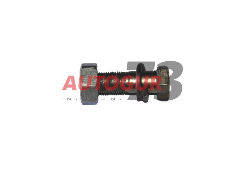 Болт карданный +10 мм Autogur73