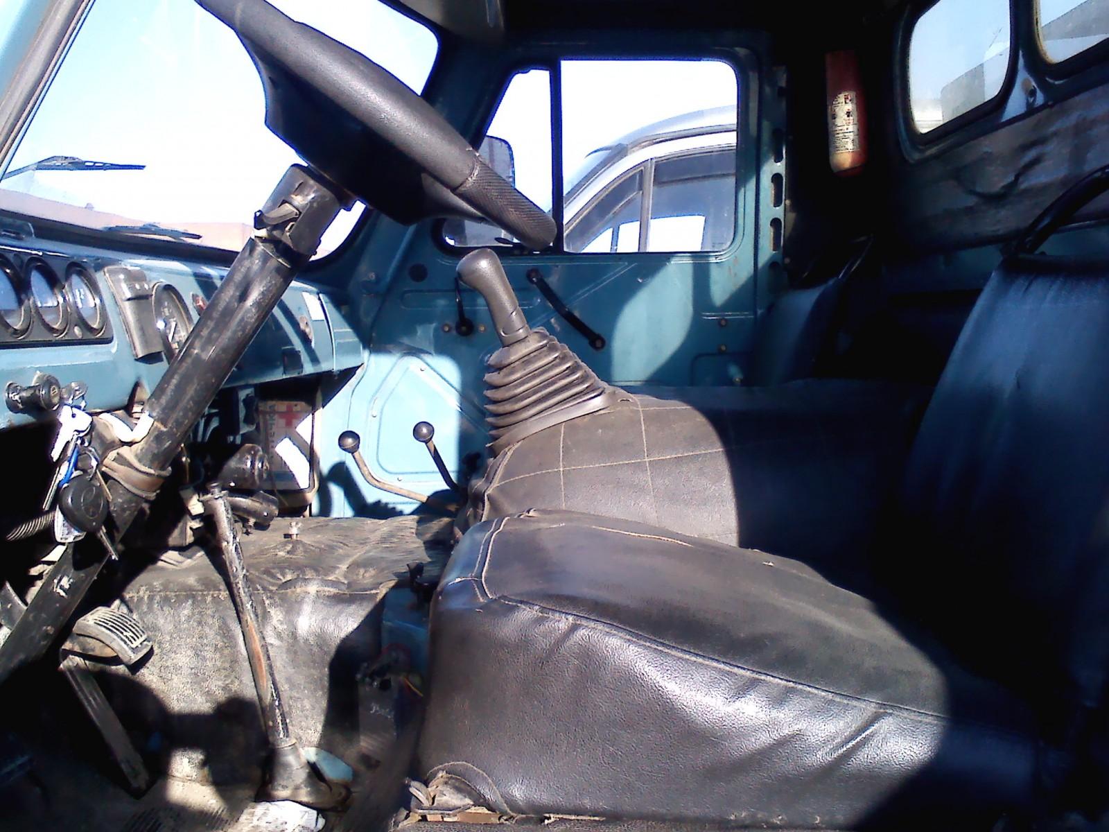 двигатель умз 4213 инжектор инструкция